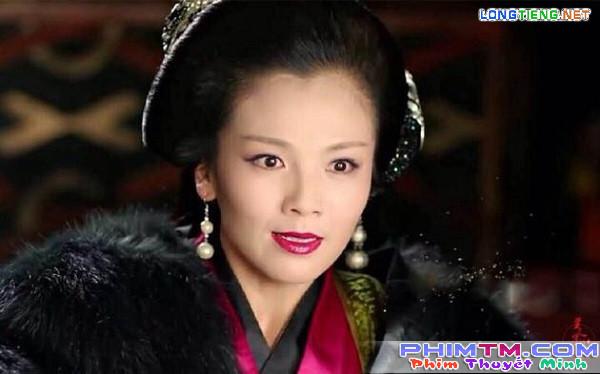 """Trịnh Sảng nhí nhảnh như nhóc Maruko trong """"Hạ Chí Chưa Tới"""" - Ảnh 9."""