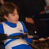 Campionato Regionale Indoor Rowing 2011 - Gare