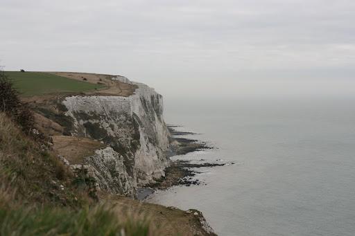 0903 031 Dover, England