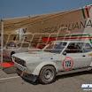 Circuito-da-Boavista-WTCC-2013-132.jpg