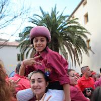 2a Festa Major dels Castellers de Lleida + Pilars Imparables contra la leucèmia de Lleida 18-06-201 - IMG_2196.JPG