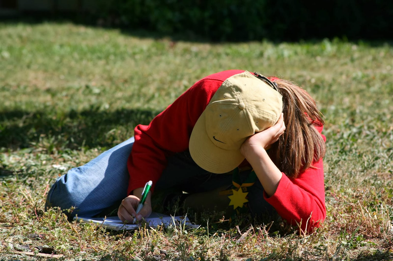 Področni mnogoboj, Sežana 2007 - IMG_7952.jpg