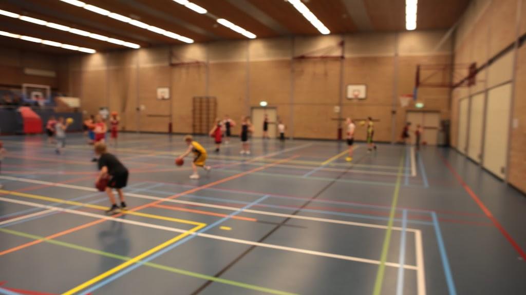Basketbal clinic 2014 - Mix%2Btoernooi%2B49.jpg