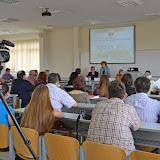 IT Konferencija Mreza 2013 - DSC_2996.JPG