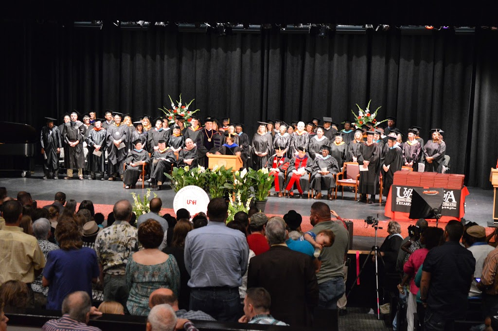 UA Hope-Texarkana Graduation 2014 - DSC_5017.JPG