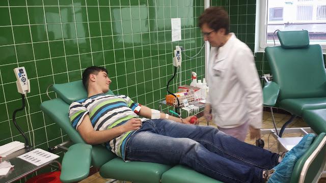 Krwiodawcy2015 - 20150312_113212.jpg