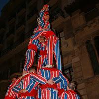 XXI Diada de la Colla 17-10-2015 - 2015_10_17-XXI Diada de la Colla-158.jpg