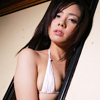 [DGC] 2008.01 - No.531 - Hikaru Wakana (若菜ひかる) 079.jpg