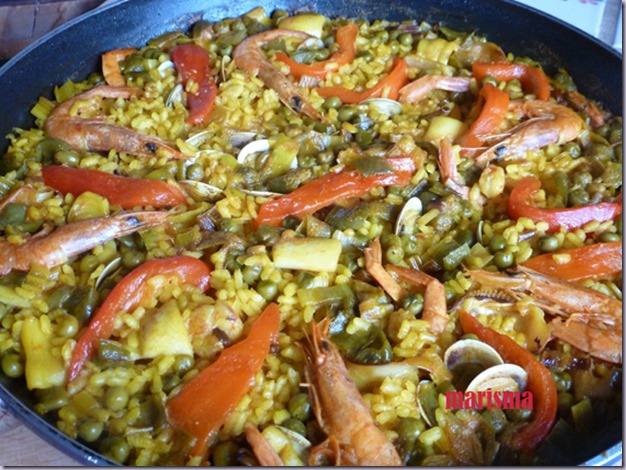 paella del mar8 copia