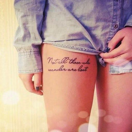 coxa_tatuagens_22