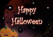 Happy Halloween 45