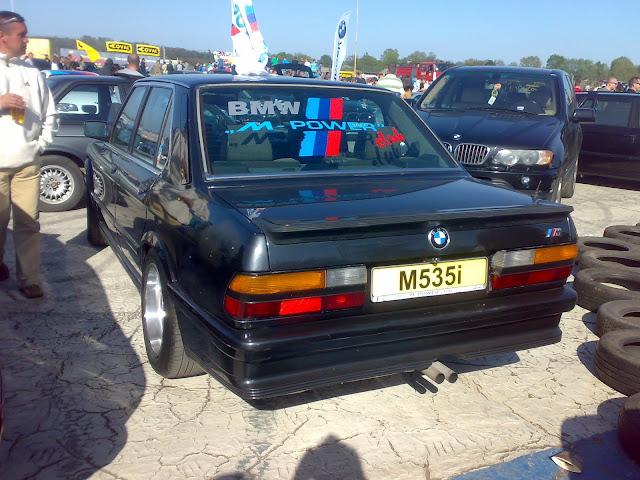 BMW%252520M-Power%252520E28.jpg