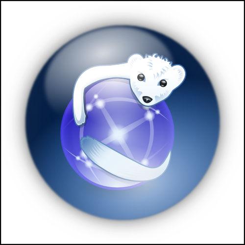 Iceweasel_Sticker.jpg