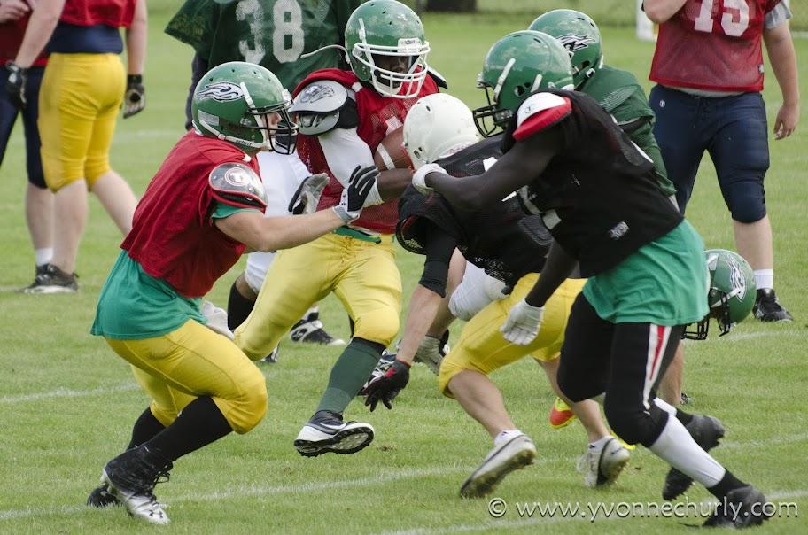 2012 Huskers - Pre-season practice - _DSC5215-1.JPG