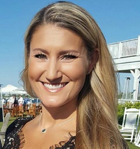 Raina Patricia Age, Wiki, Biography, Instagram, Matt Patricia's Wife, Net Worth, Family