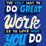 Steve-Jobs-Success-Picture-Quote.jpg
