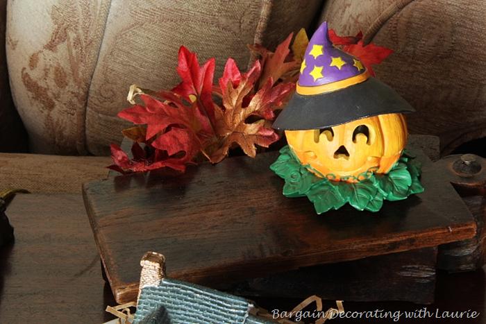 [Halloween%2520Jacck-O-Lantern%2520in%2520Box%255B2%255D.png]