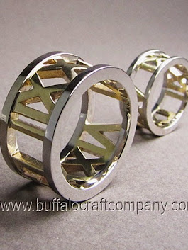 Roman Numeral Wedding Band 10 Best Custom Women us engagement