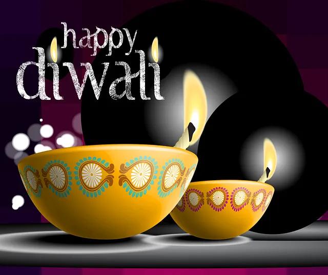 300+ Diwali 2020 Images PNG 2020 | Diwali PNG Background 2020