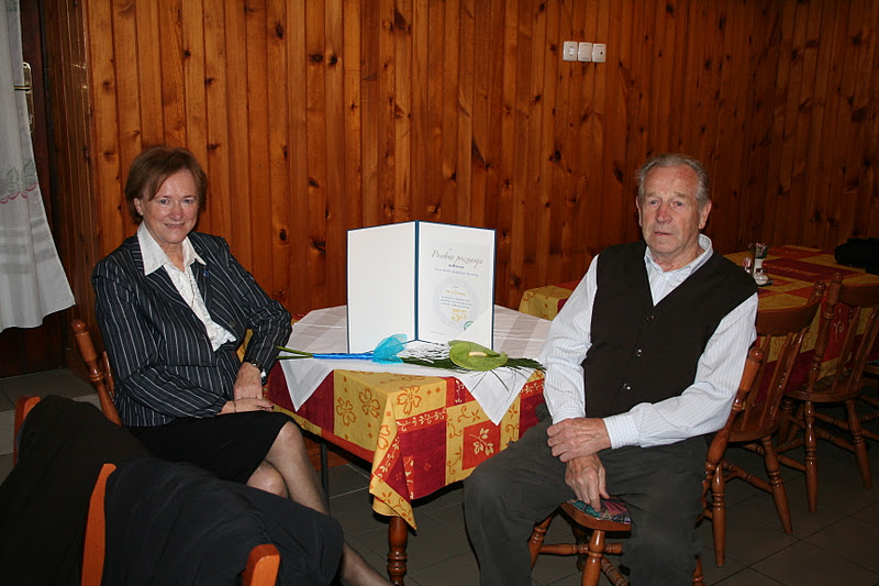 Proslava ob 55 letnici - IMG_0577.JPG