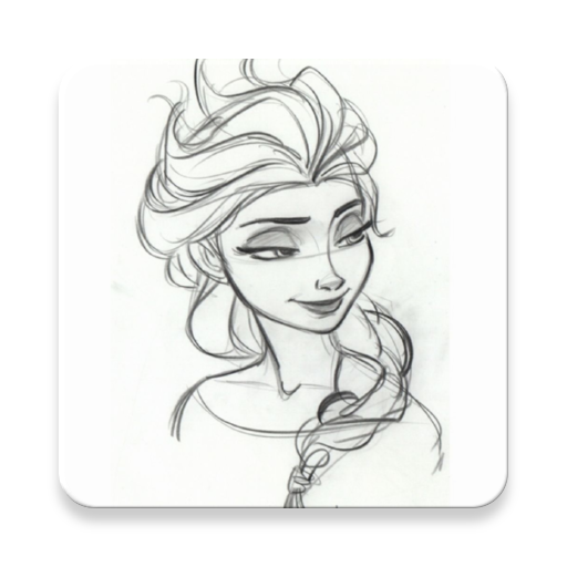 app insights how to draw disney characters apptopia