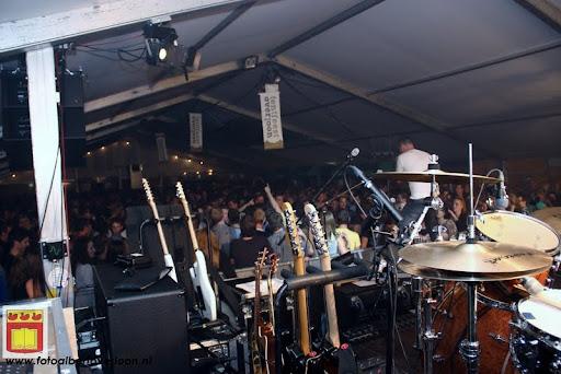 tentfeest 19-10-2012 overloon (80).JPG