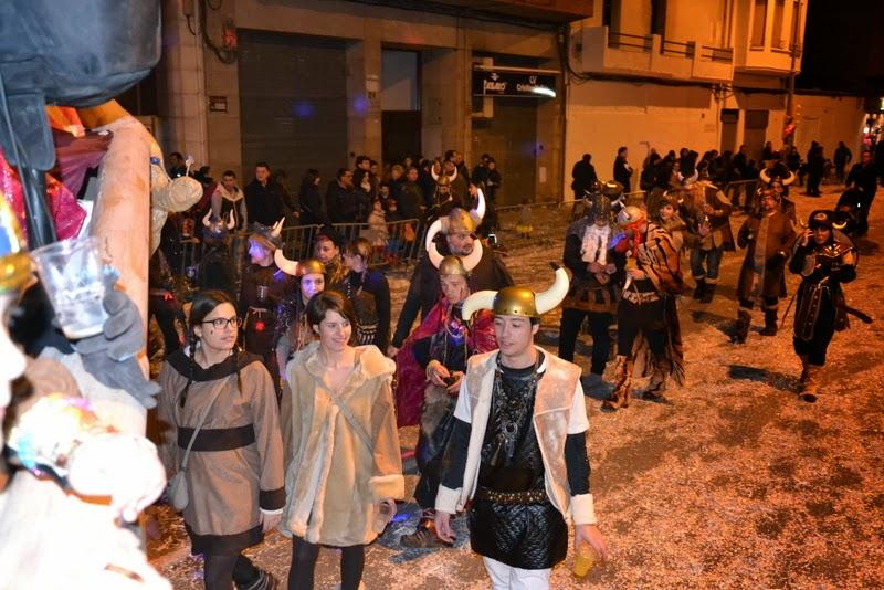 Rua de Carnestoltes  1-03-14 - DSC_0530.JPG