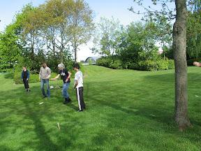 2009 Parkskolen, sidste konfirmandundervisning 045.jpg