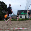 2016-06-11 Beachvolleybaltoernooi Ekehaar (388).JPG