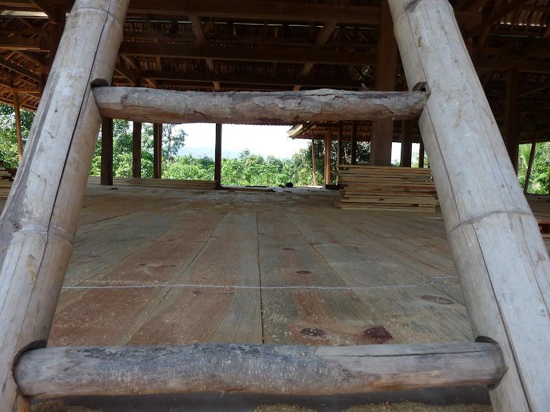 Chine.Yunnan.Damenlong -Galanba-descente Mekong - Picture%2B1602.jpg