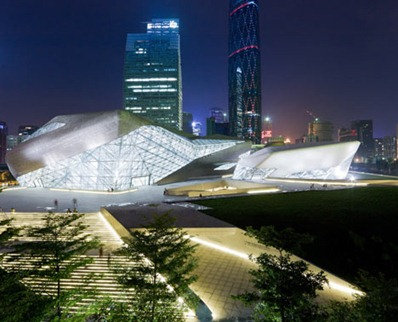 dzn_Guangzhou-Opera-House-by-Zaha-Hadid-Architects-29