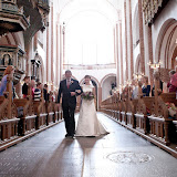Wedding Photographer 22.jpg