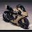 Cindy Sorvillo's profile photo