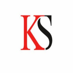 Kimberly Stocker Photo 5