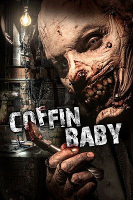 Coffin Baby (2013) BluRay 720p HD Watch Online, Download Full Movie For Free