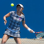Misaki Doi - 2015 Bank of the West Classic -DSC_2955.jpg