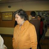 145. évforduló - Nagy Berzsenyis Találkozó 2004 - image012.jpg