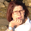 ana pascoa's profile photo