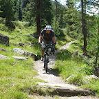 Madritschjoch jagdhof.bike (105).JPG