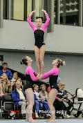 Han Balk Fantastic Gymnastics 2015-9191.jpg