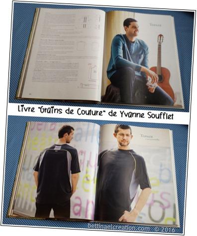 grain_de_couture_livre_yvanne-soufflet_16_modèles_homme_et_femme.sewing
