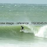 _DSC8045.thumb.jpg