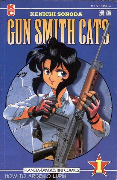 Gun Smith Cats_P1_01