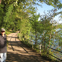 in Waldshut on the Rhine