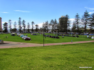 Glenelg Static Display - 20-10-2013 006 of 133