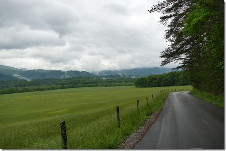 Townsend_cades_cove__view