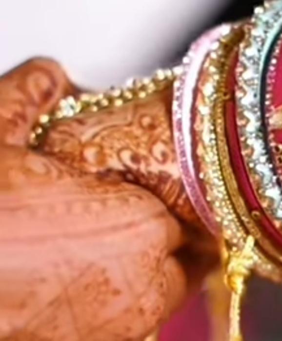 ಪ್ರಥಮ ರಾತ್ರಿಯಂದೇ ಜೋಡಿಯಿಂದ ಆತ್ಮಹತ್ಯೆಗೆ ಯತ್ನ: ಕಾರಣ ಇನ್ನೂ ತಿಳಿದಿಲ್ಲ