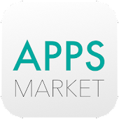 Top Apps Market