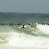 _DSC6264.thumb.jpg