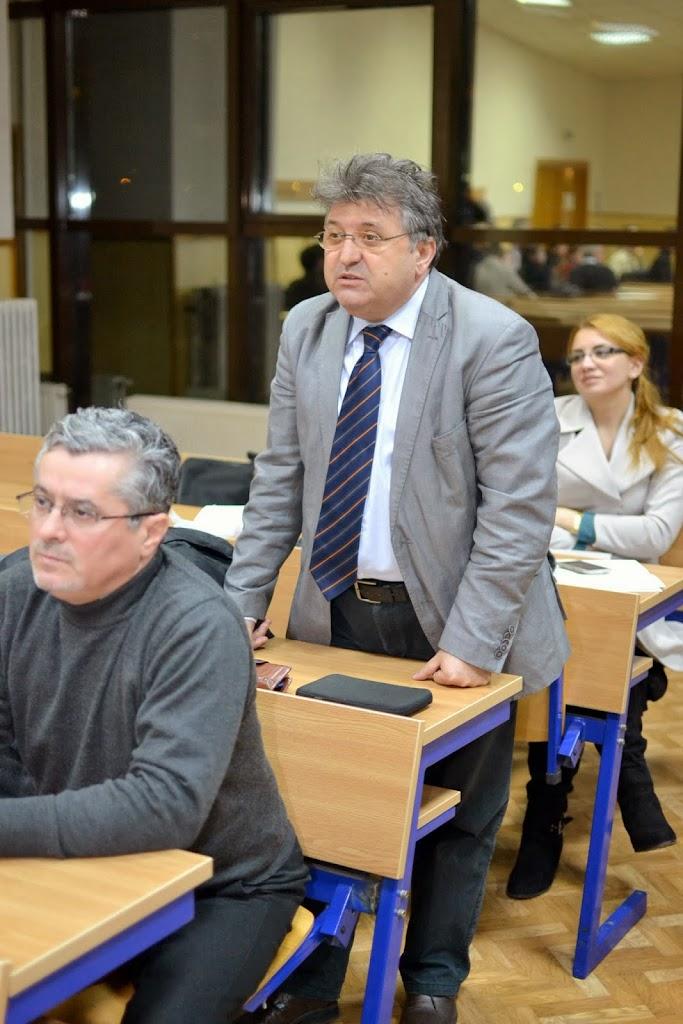 Mircea Dumitru - Liberul arbitru si responsabilitatea 102